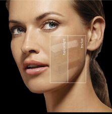 Simple Human Sense Pro Wide View Makeup
