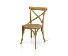 Chair Natural Article 914, 2 Pieces