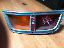 Valiant wagon LH tail light to suit VK VH CL