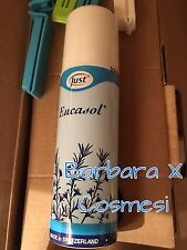 Eucasol Just nuovo 50 ml