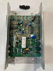 ProForm Sears J6 Treadmill Motor Speed Controller 24 Model 831.297690 Part Parts