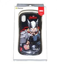 Marvel iFace Thor First class iPhone X case