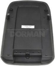 Console Lid Dorman 924-883