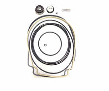 O-Ring Seal Rebuild Repair Kit For Pentair Whisperflo Intelliflo Pump Kit 32