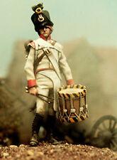 Valiant Miniatures Kit# 9817 - Austrian Line Infantry - 54mm