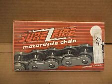 SURE FIRE 530 x 96 LINK DRIVE CHAIN MOTORCYCLE ATV NEW nm