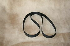 """Replacement Belt* for Use With Raymarine D037 Autohelm 3000 51.2"""" Long"""