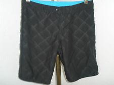 Womens SIMS Boardshorts Size 5