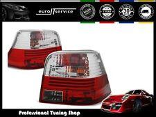FANALI FARI POSTERIORI LTVW03 VW GOLF IV 1997 1998 1999 2000 2001 2002 2003