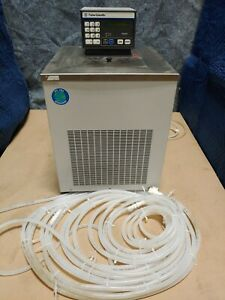 Fisher Scientific 9510 Recirculating Chiller