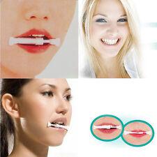 Facial Muscle Exerciser Mouth Toning Exercise Slim Toner Flex Face Smile Cheek
