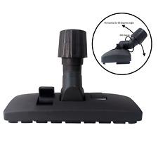 Vacuum Cleaner Floor Head For Hoover Helix Pets PRESTIGE 7010 5010 Pet H2000TP