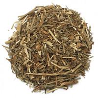 Dried Rue Ruta Ruta Graveolens Herb of Grace Digestive Rheumatism Buy from Spain