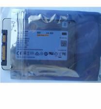 Medion MD97000, MD97000 WIM2080, 120GB SSD Festplatte für
