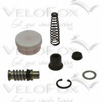 Kit de réparation cylindre principal d'em brayage pour Suzuki GSF 1200 Bandit