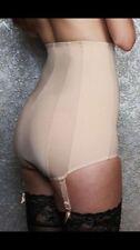 Polyester Regular High Shapewear for Women