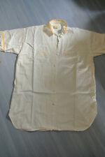 chemise de nuit ETAM 44