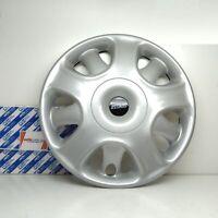 "Radkappe Fiat Marea 15 "" Original 46549870"