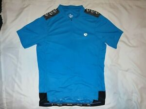 Men's Pearl Izumi Select Cycling Jersey  Size M