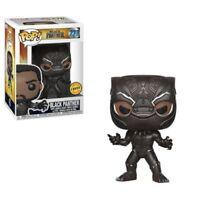 Black Panther #273 Chase Avengers  Marvel Comics Vinyl Figure