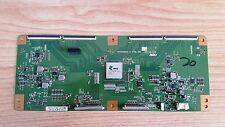 "LVDS BOARD PER SONY KD-65S8005C KD-65S8505C 65"" LED TV T650QVR03.1 5565T41C03"