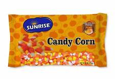Sunrise Candy Corn 8oz 226g USA Import American