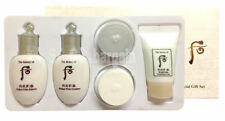 Women Day & Night Cream Anti-Aging Products with All Natural Ingredients
