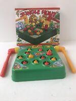 1994 Jungle Hunt Game, Vintage Old Retro Games, Complete