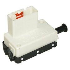 For Dodge Ram 4500 2008-2010 Original Engine Management Brake Light Switch