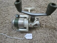Shimano Aero Stradic 1000 fishing reel made in Japan (lot#15379)