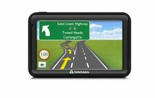 Navman 3662968 MOVE85LM 5 inches GPS Navigator