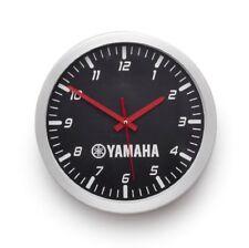 YAMAHA WALL CLOCK SMALL