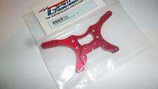 GPM DB030 Support amortisseur arrière aluminium TAMIYA DB01