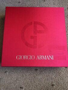 * DISCONTINUED & RARE * Giorgio Sport Code Gift Set