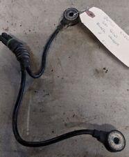 OEM - BMW 3 Series E46 Knock Sensors-Used