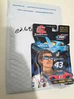 Vintage 1999 Racing Champions Petty Racing 50th Issue 1976 Die Cast Car 1:64