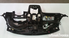 2009-2014 NISSAN MAXIMA DASHBOARD PANEL W/ AIRBAG W W/O NAVIGATION