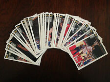 """Upper Deck 94-95 Collector's Choice """"PICK-A-CARD"""" Complete your set now!"""