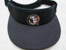 Florida State Seminoles College Baseball Visor/Cap One Fit NWT Free Shipping
