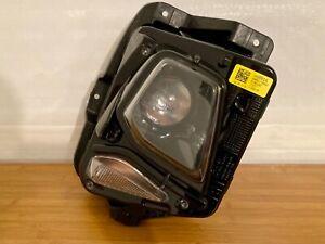 2019 2020 2021 Chevrolet Blazer Headlight OEM Right RH
