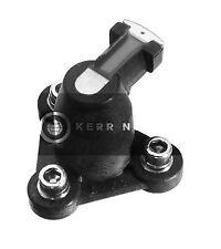 Kerr Nelson Distributor Rotor Arm IRT018 - BRAND NEW - GENUINE - 5 YEAR WARRANTY