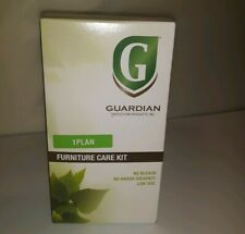 Guardian Protection Products Furniture Care 1 Plan 2 Bottle Kit