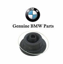Hood Lift Support Damper Shock Strut fit BMW E23 735 E24 633 635 New Pair L+R