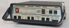 Telephone tester BK Precision 1045A HS