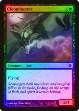 Induce Despair FOIL Rise of the Eldrazi NM Black Common MAGIC CARD ABUGames