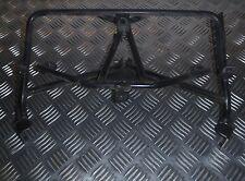 Triumph 955 I - Sprint RS - ARAIGNEE de carenage