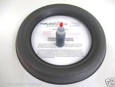 "JL Audio 12W7 12"" Subwoofer Refoam Repair Kit - 1 Single Foam Surround FREE SHIP"