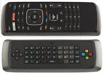 Brand New! Vizio XRV1TV 3D TV Remote For E3D320VX, E3D420VX, E3DB420VX, E3D470VX
