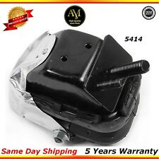 Engine Motor Mount Front Right For 05/10 Ford F100 F150 F250 F350 Lobo 4.6L 5.4L