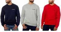 NEW!! Tommy Hilfiger Men's Crew-Neck Pullover Sweater Variety